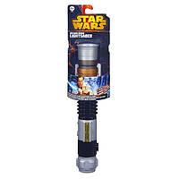Раскладной меч Оби-Ван Кеноби, Звездные войны - Obi-Wan Kenobi, Star Wars, Hasbro
