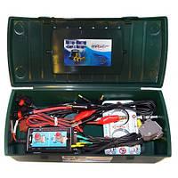 Тестер катушек зажигания ММ-ТК-01 полный комплект