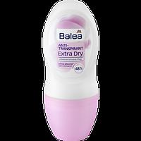 Дезодорант шариковый Balea Extra Dry, 50 мл