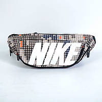 Спортивна  сумка -бананка  Nike