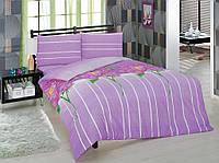 Хлопковый комплект постельного белья Adela - CLASSI AR