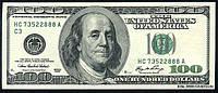 На покупку Любого пневмокостюма скидка 100$