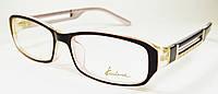 Очки защитные для компьютера