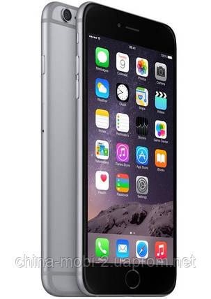 """Копия iPhone 6S  - 1 Sim-ка, 4,5"""", Android, Wi-Fi, 1GB/8GB, фото 2"""