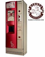 Кофейный автомат БУ Saeco Quarzo 700