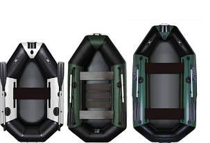 Лодки надувные гребные аквастар (aquastar)