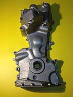 Крышка двигателя передняя VW fox/polo Skoda fabia/roomster Seat 1999 > 2010 03E109211F Vag
