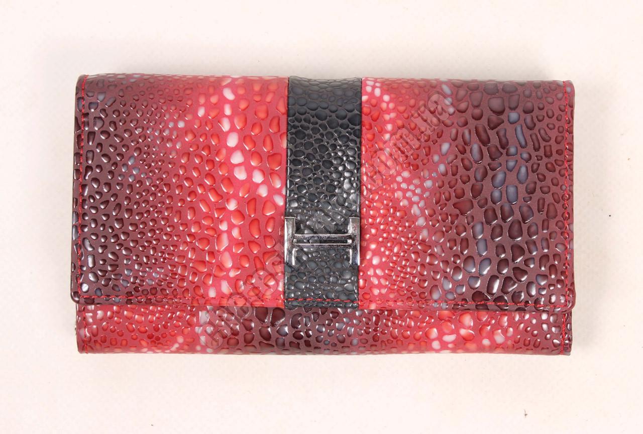 Кошелек Hermes A23-035-1 b4801128175
