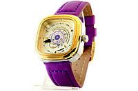 Женские часы Sevenfriday