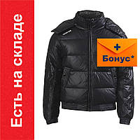 Куртка-пуховик мужская Errea Aspen