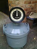 Счетчик жидкости (нефтепродуктов) ЛЖ-100