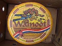 """Сыр WALNOOT """"С грецким орехом"""""""