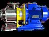 Насос центробежный секционный типа Насос ЦНС 38-154