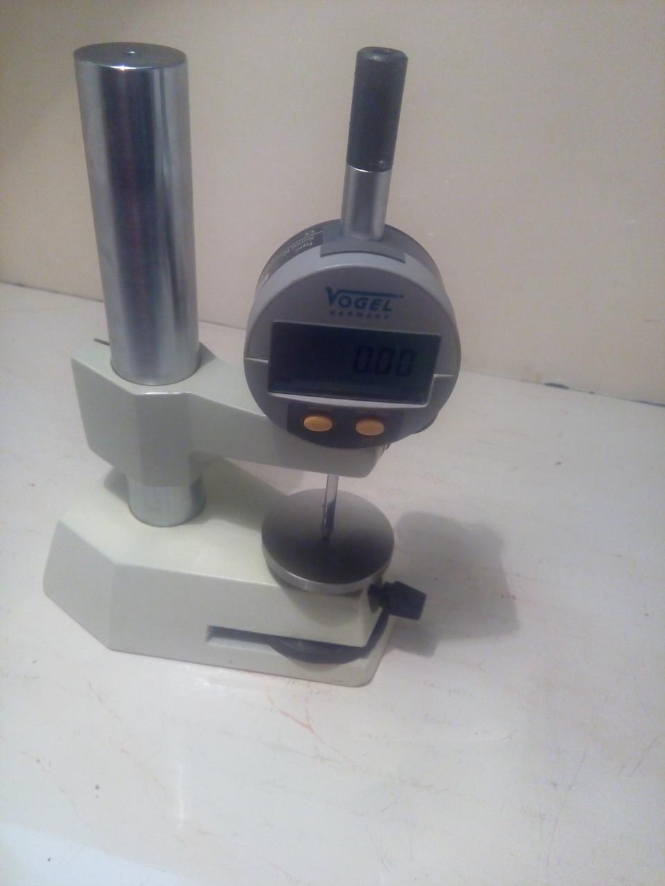 Стойка измерительная тип С-III ГОСТ 10197-70