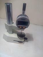 Стойка измерительная тип С-III ГОСТ 10197-70 , фото 1