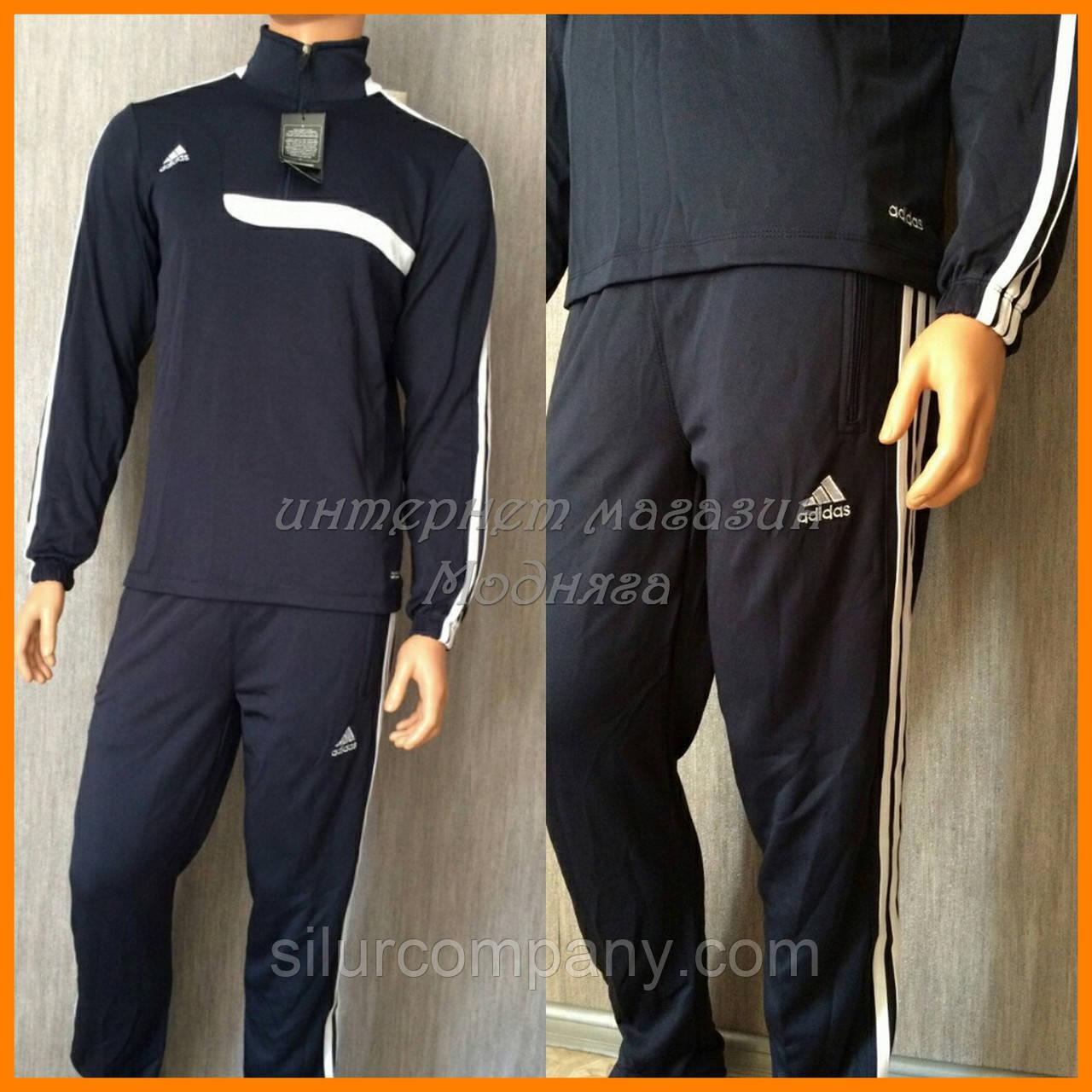 9341f5b0ea32 Магазин мужских спортивных костюмов