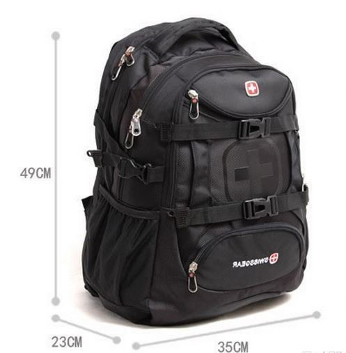 Тактический, военный рюкз SWISSGEAR. Мужские рюкзаки. Лучший выбор рюкзаков.