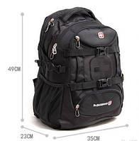 Тактический, военный рюкз SWISSGEAR. Мужские рюкзаки. Лучший выбор рюкзаков., фото 1