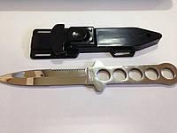 Ножи скелетного типа BS Diver Skeleton, фото 1