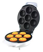 Аппарат для приготовления кексов Camry CR 3026