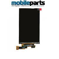 Оригинальный Дисплей LCD для LG P700/P705/P713/P710/P715/L7ii