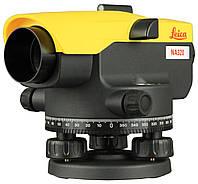 Нивелир оптический Leica NA 332, фото 1