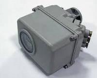 Механизм сигнализации положения МСП-1М с блоком датчика БД-1М
