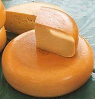 "Сыр BURRENCASSE OLD "" выдержанный """