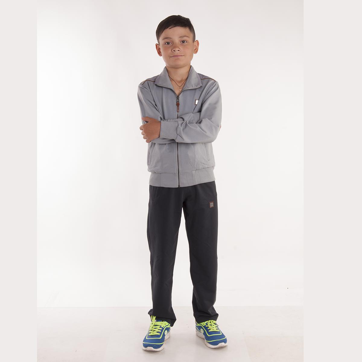 13cb4b2ee066 Подростковый спортивный костюм т.м. FORE пр-во Турция 2222 оптом и в ...