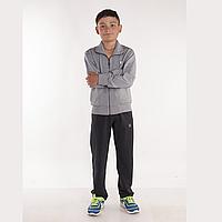 Подростковый спортивный костюм т.м. FORE пр-во Турция 2222