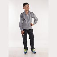 Спортивный костюм для мальчика тм FORE пр-во Турция 2222