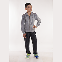 Спортивный костюм для мальчика тм FORE пр-во Турция 12222