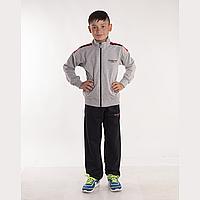 Спортивные костюмы для подростков мальчиков т.м. FORE пр-во Турция 2223
