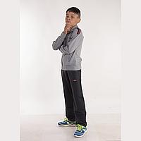 Спортивные костюмы для подростков мальчиков т.м. FORE пр-во Турция 12223