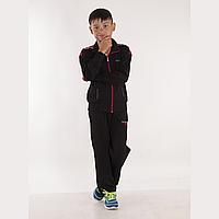 Спортивные костюмы для подростков интернет магазин пр-во Турция 12223