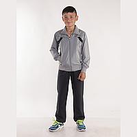 Спортивный костюм юниор т.м. FORE пр-во Турция 12224
