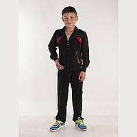 Подростковый трикотажный костюм т.м. FORE пр-во Турция 12224