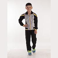 Подростковый спортивный костюм т.м. FORE пр-во Турция 2226