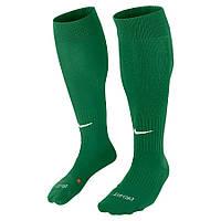 Гетры Nike Classic II Sock 394386-302