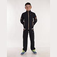 Подростковый спортивный костюм т.м. FORE пр-во Турция 2229