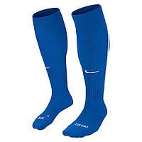 Гетры Nike Vapor III Sock 822892-463