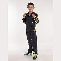 Спортивные костюмы для подростков пр-во Турция 12230