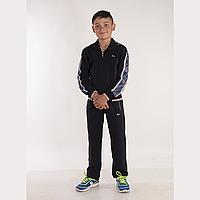 Подростковый спортивный костюм т.м. FORE пр-во Турция 2230