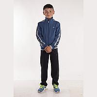 Спортивные костюмы для подростков мальчиков пр-во Турция 12230