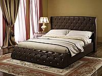 Кровать Элегия-16