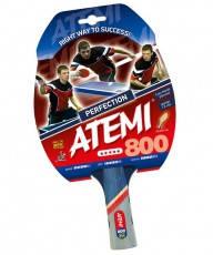 Ракетка для настольного тенниса ATEMI 800A, фото 2