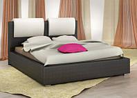 Кровать Элегия-19