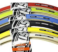 Покрышка Maxxis SIERRA 700x23c для велосипеда