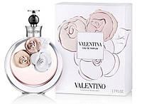 Ароматы для женщин Valentino (Валентино)