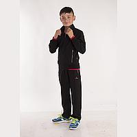 Подростковый спортивный костюм интернет магазин 12242